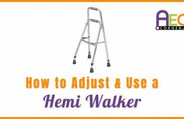 adjust-use-hemi-walker