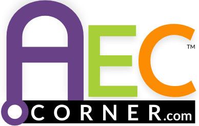 AECCorner Logo 2021 crop