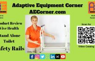 AECorner Video and Product Catalog