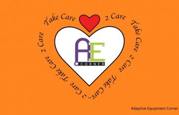 Take Care 2 Care Series