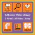 AECorner Video Library
