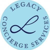 Legacy Concierge Services link