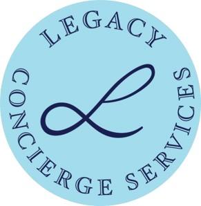 Legacy Concierge Services link