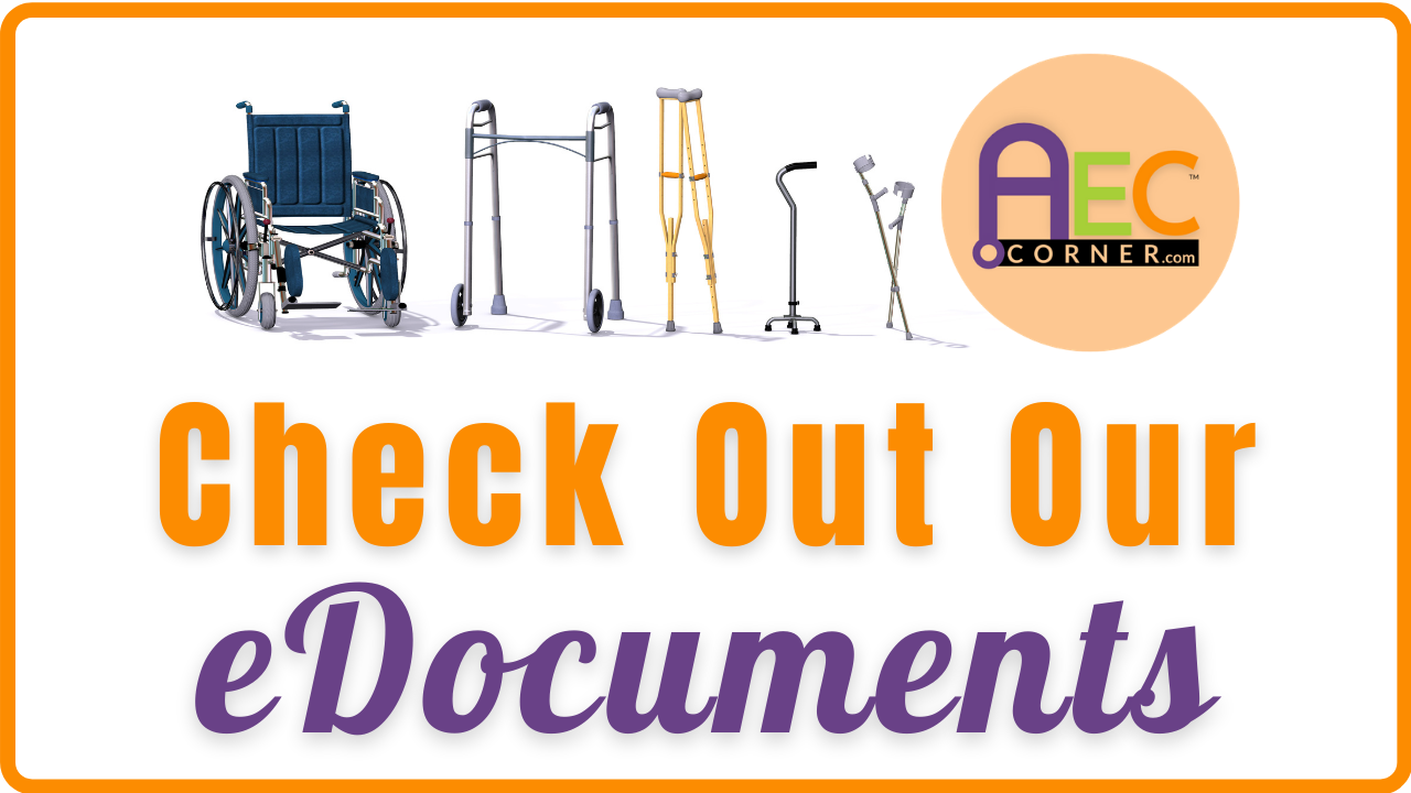 check-out-our-edocuments-thumbnail