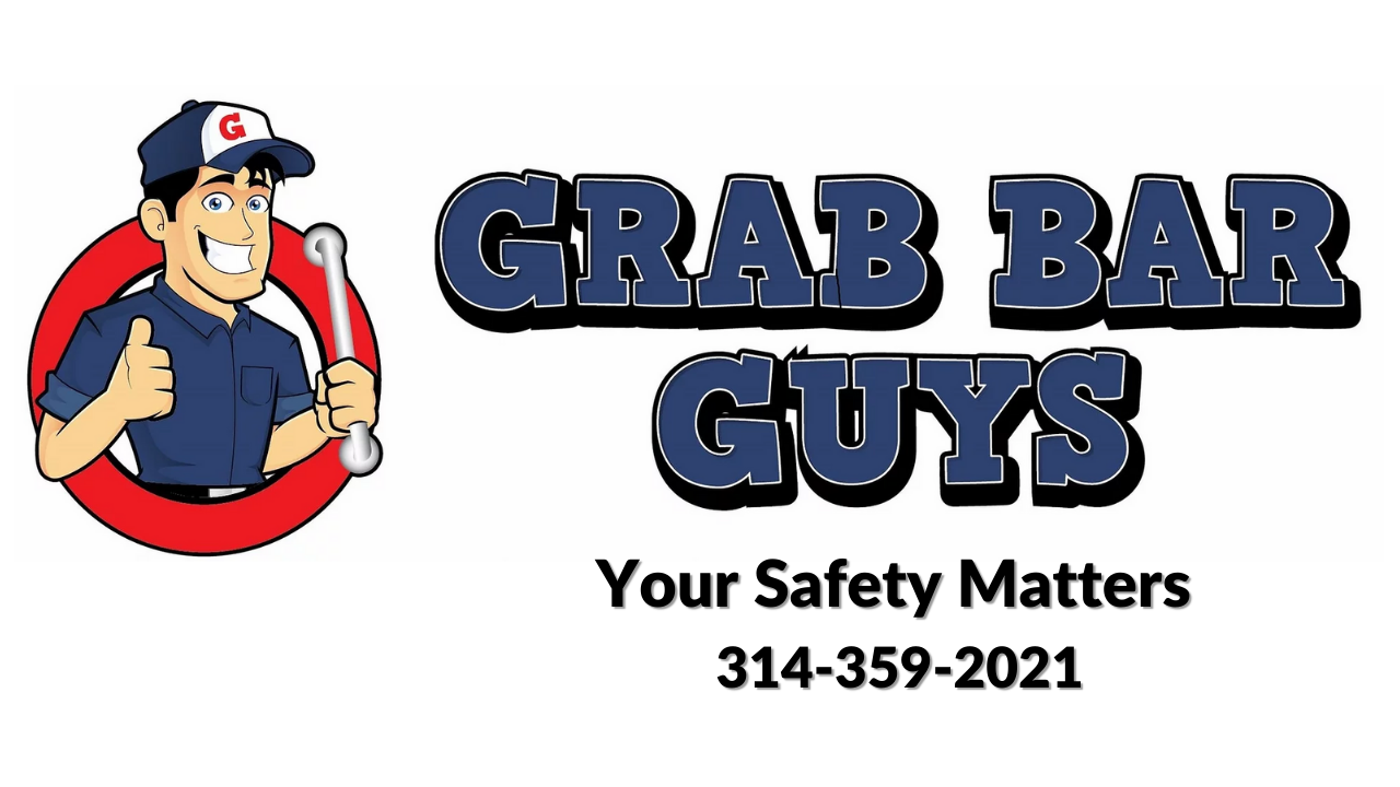grab-bar-guys-thumbnail