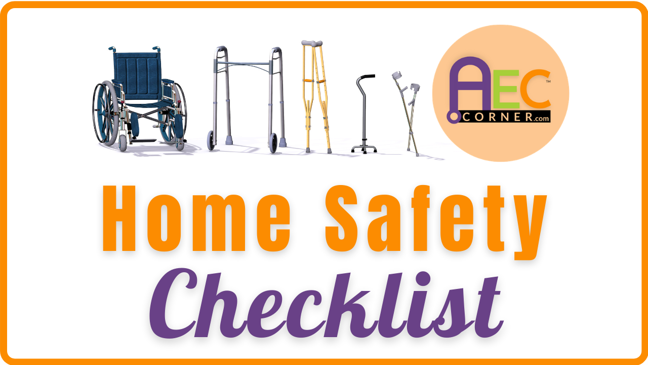 home-safety-checklist-thumbnail
