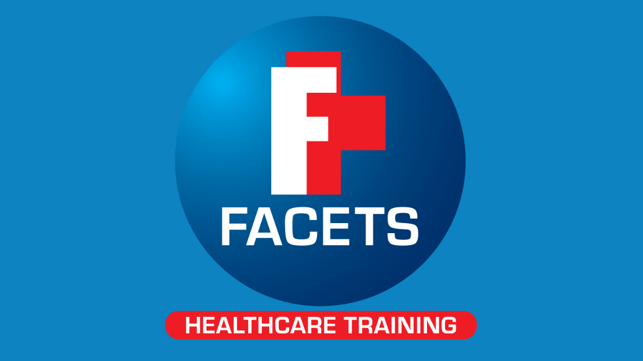 facets-healthcare-thumbnail