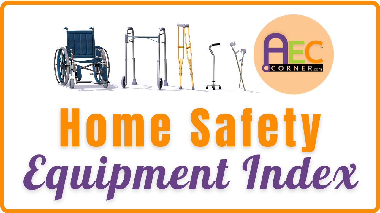 home-safety-equipment-index-thumbnail