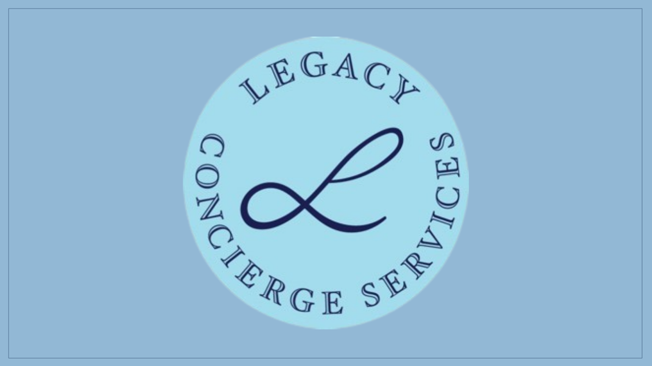 legacy-concierge-services-thumbnail