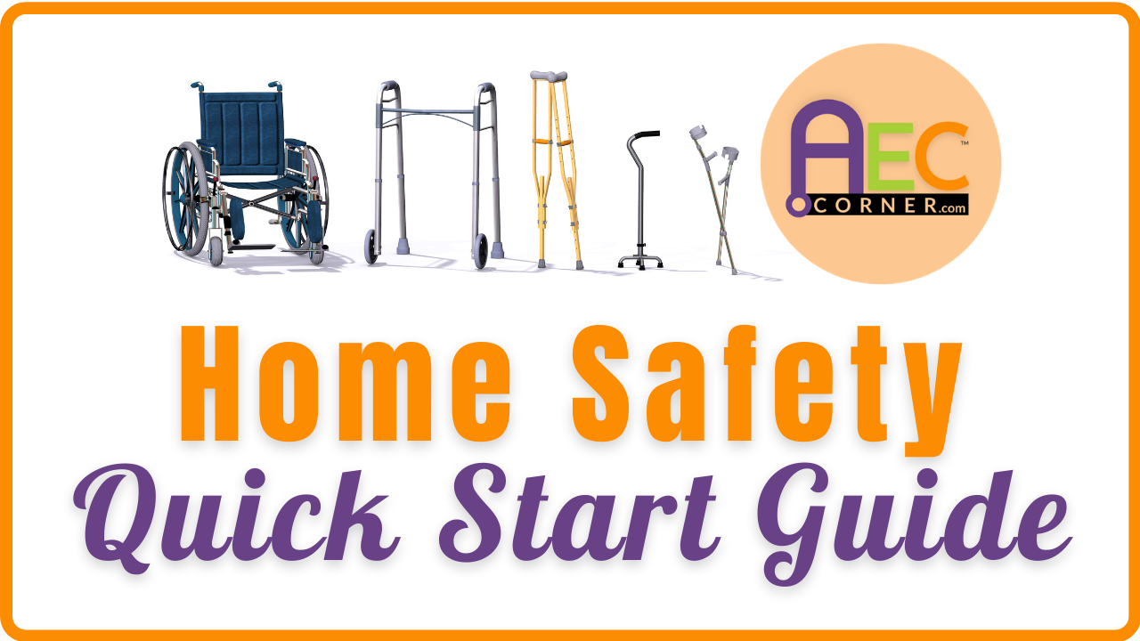 home-safety-quick-start-guide-thumbnail
