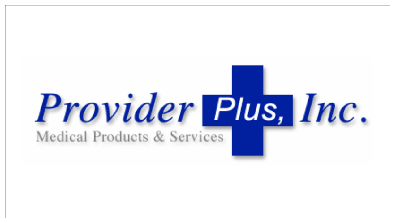 provider-plus-inc-thumbnail