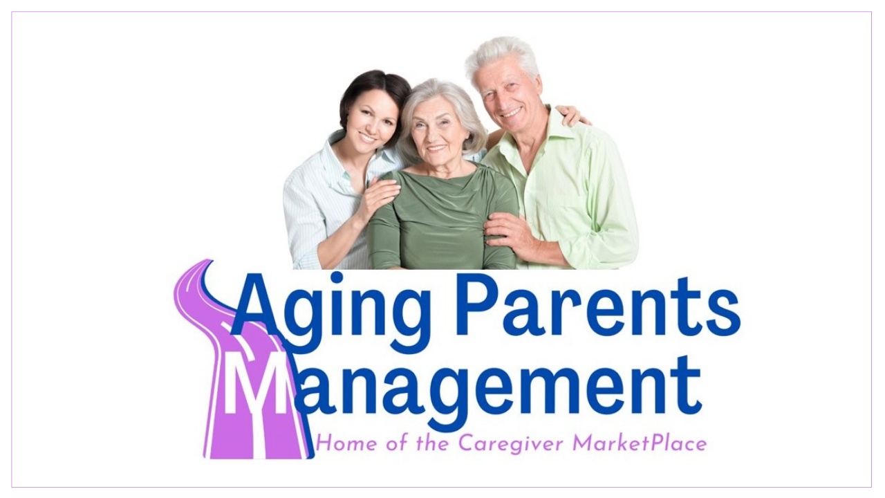 aging-parents-management-thumbnail