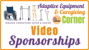 video-sponsorship-thumbnail-2