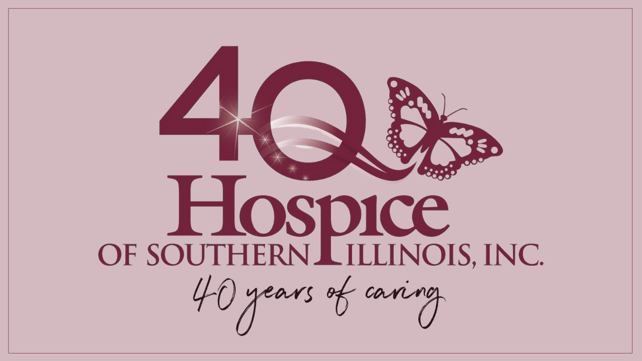 hospice-of-southern-illinois-thumbnail