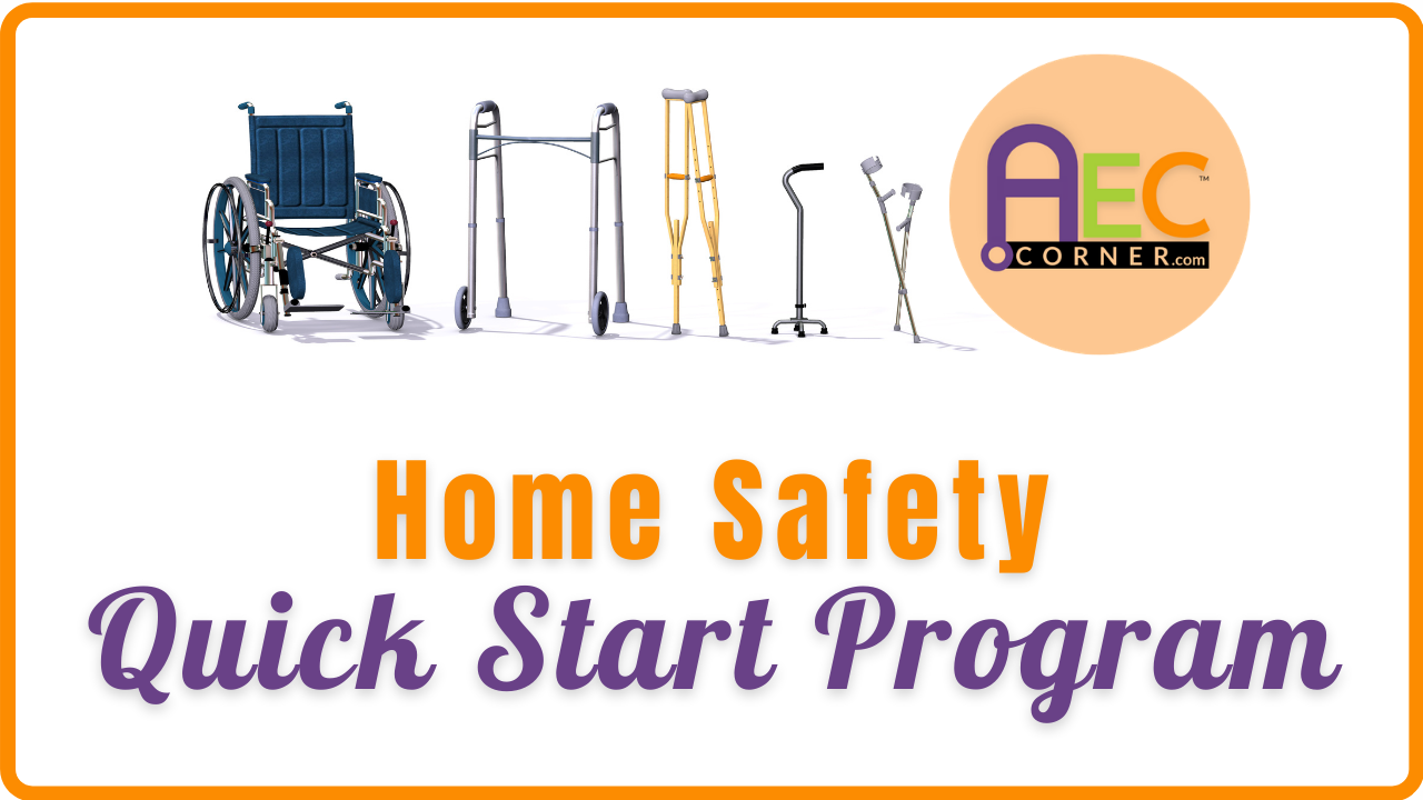 home-safety-quick-start-program-thumbnail