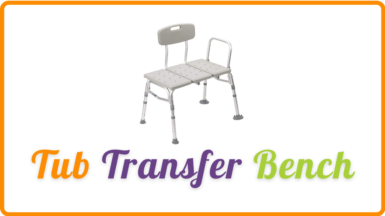 tub-transfer-bench-thumbnail