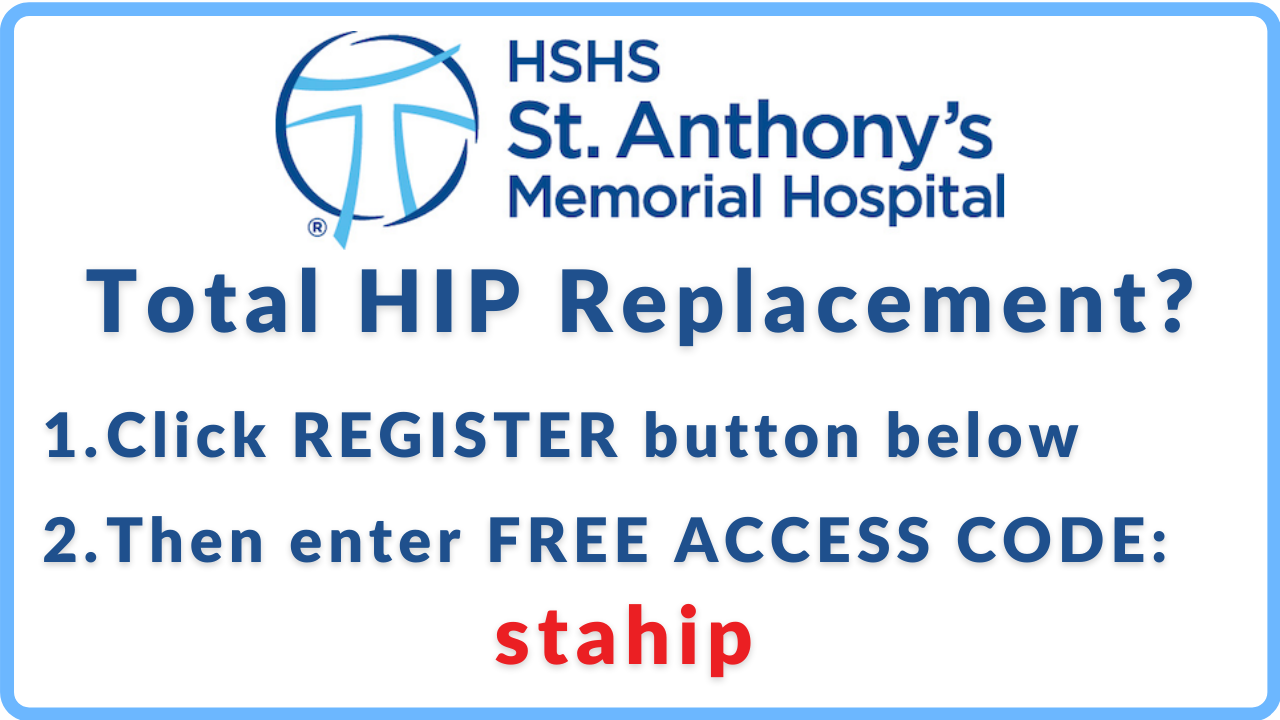 st-anthony-hip-code-thumbnail