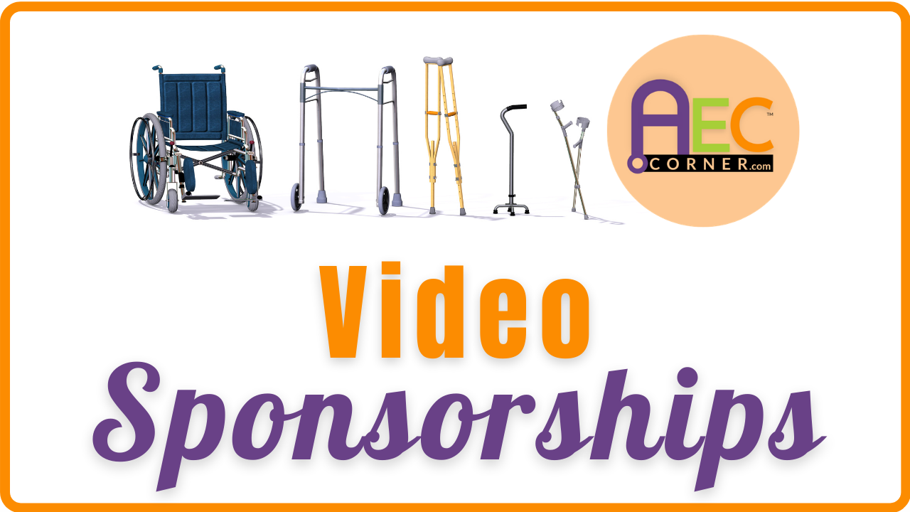 video-sponsorship-thumbnail