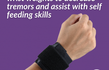 wrist-weights-reduce-tremors