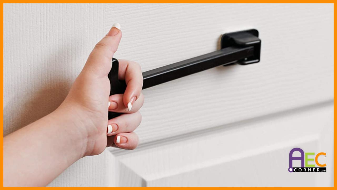 t-handle-door-closer-thumbnail