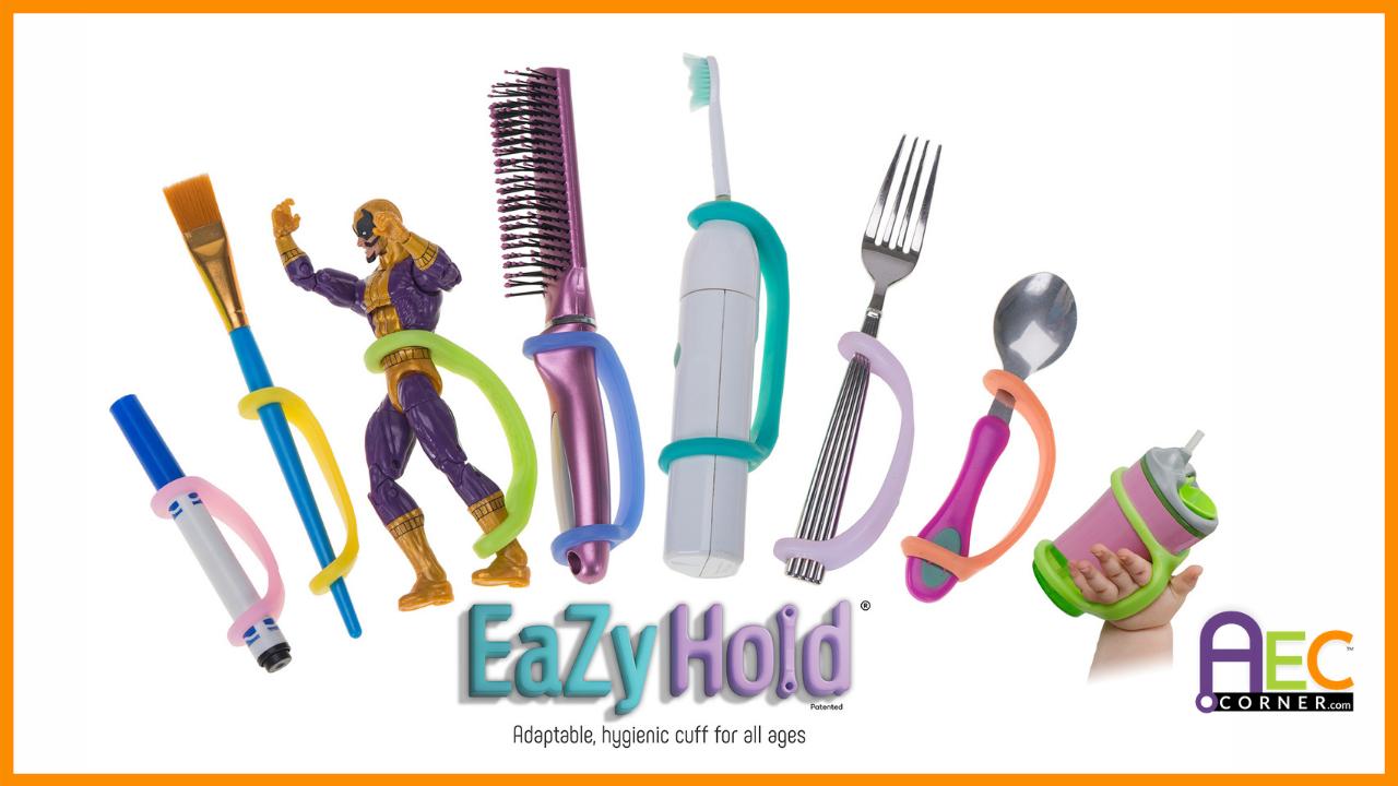 eazyhold-universal-cuff