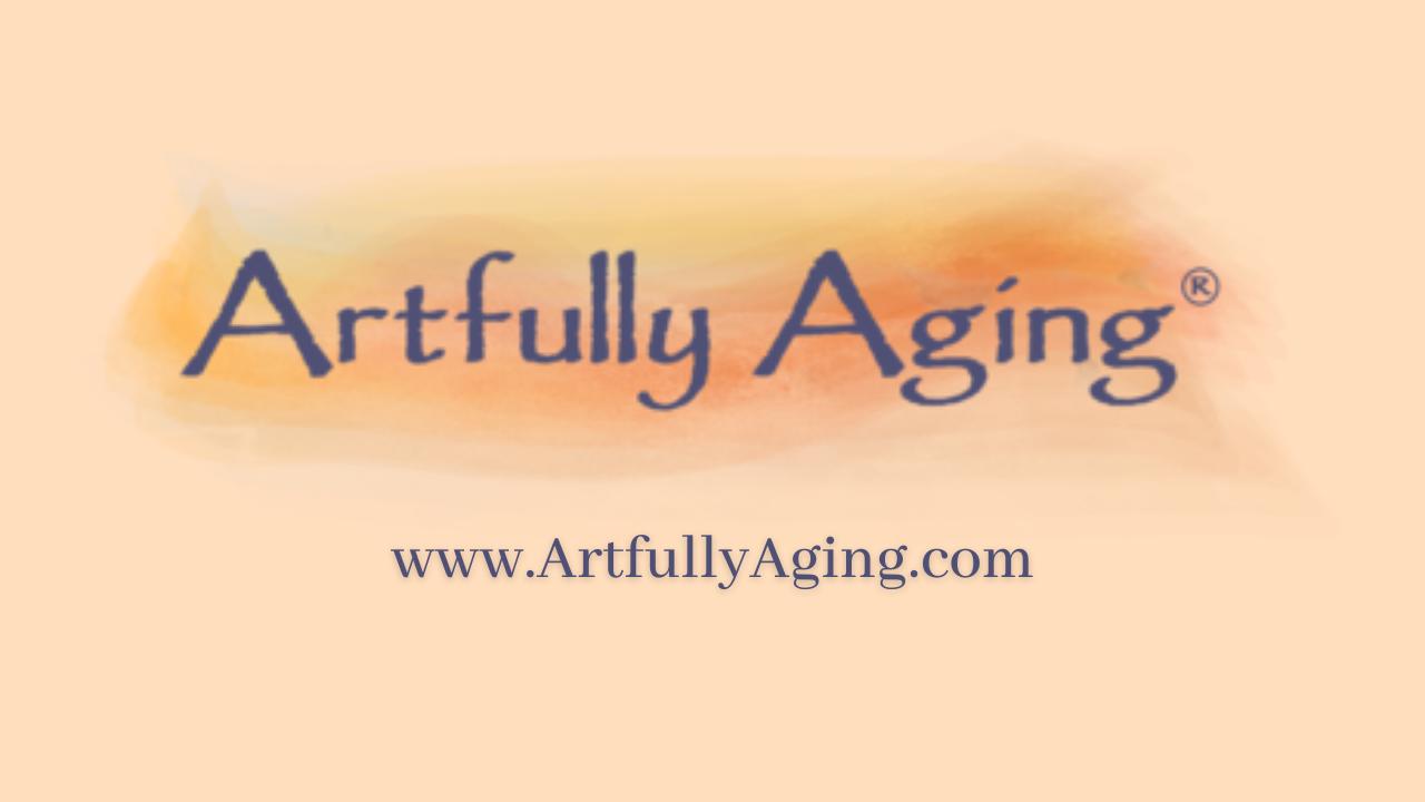 artfully-aging-logo