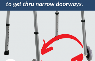 walker-thru-a-narrow-doorway