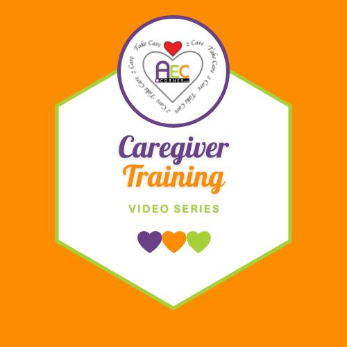 caregiver-training-video-series