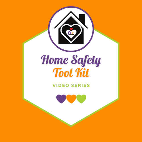 home-safety-tool-kit-tile