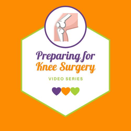 knee-surgery-tile