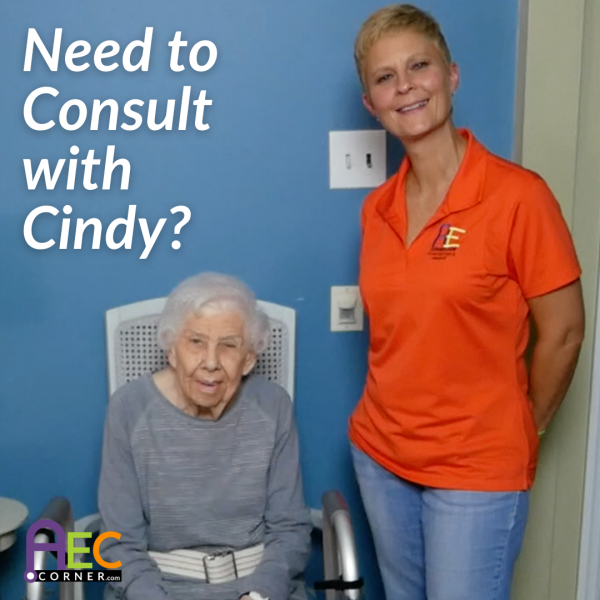 consult-with-cindy
