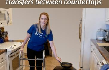 kitchen-safety