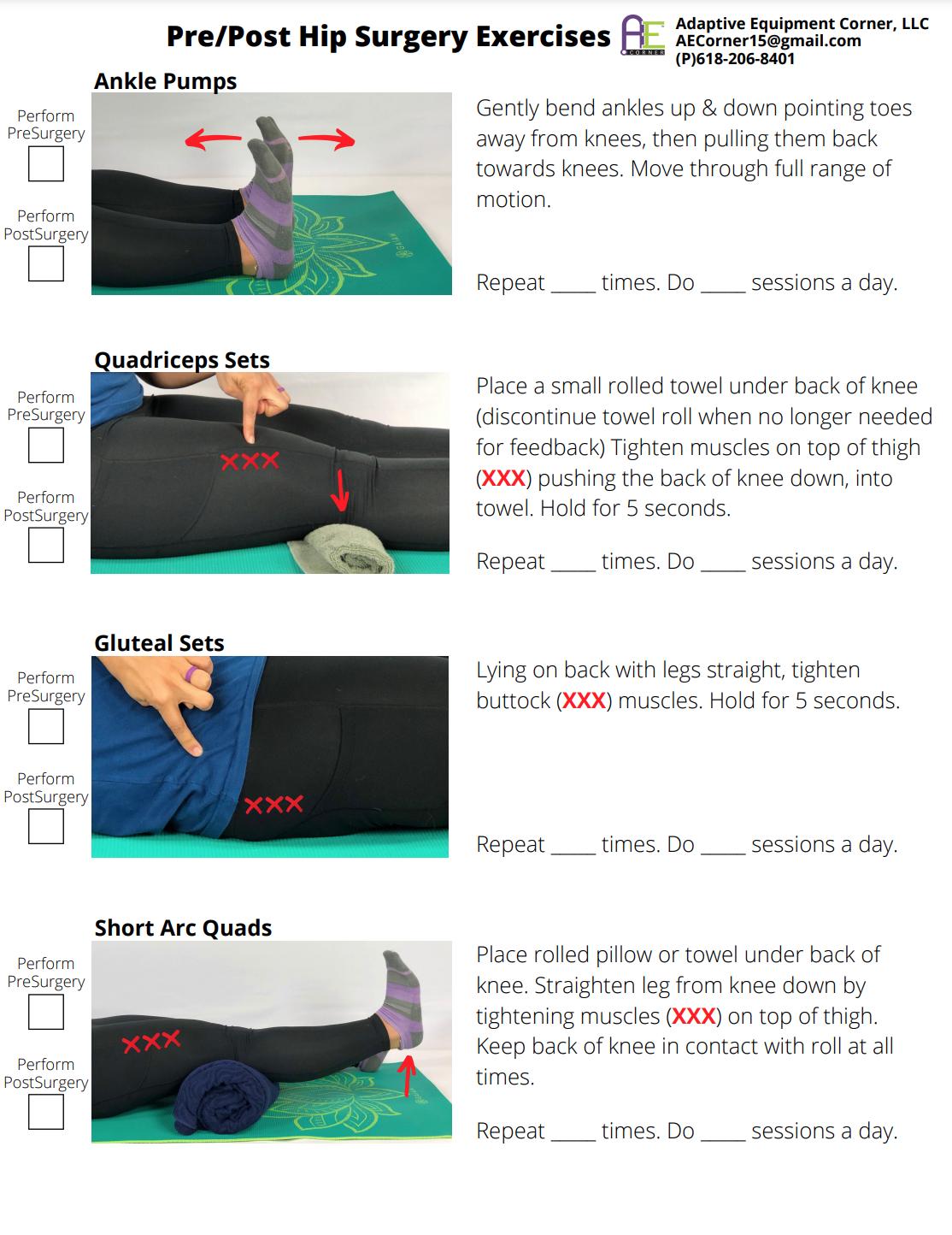 pre-post-hip-surgery-exercises