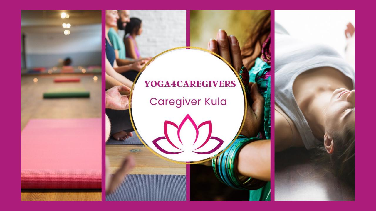 yoga-4-caregivers
