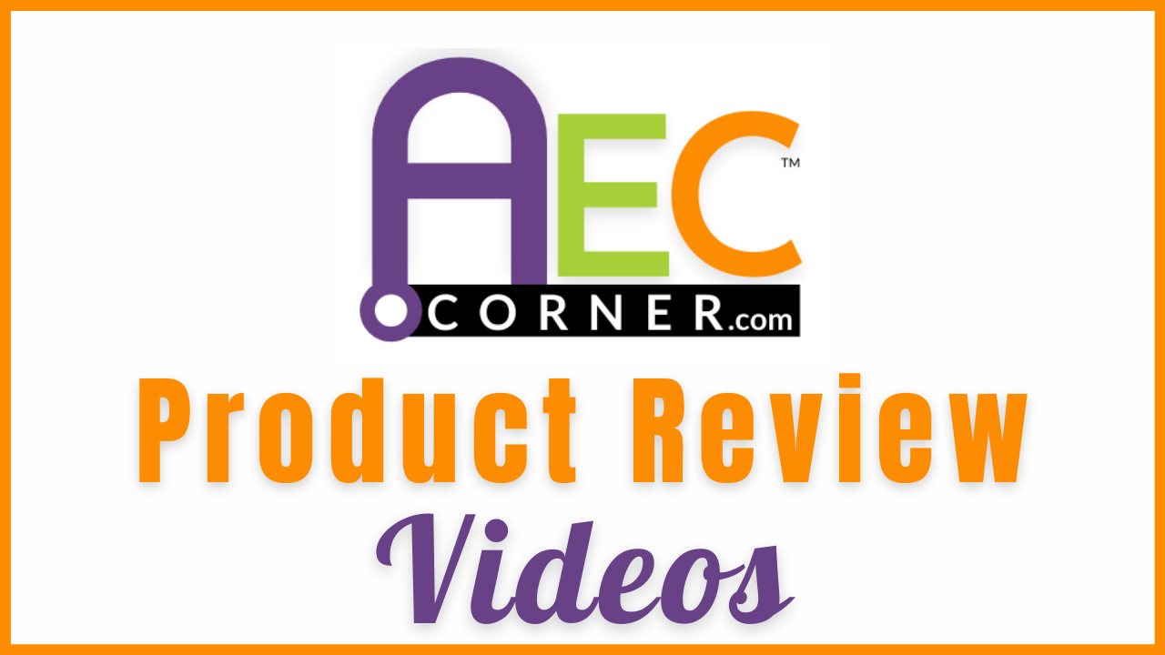 product-review-videos