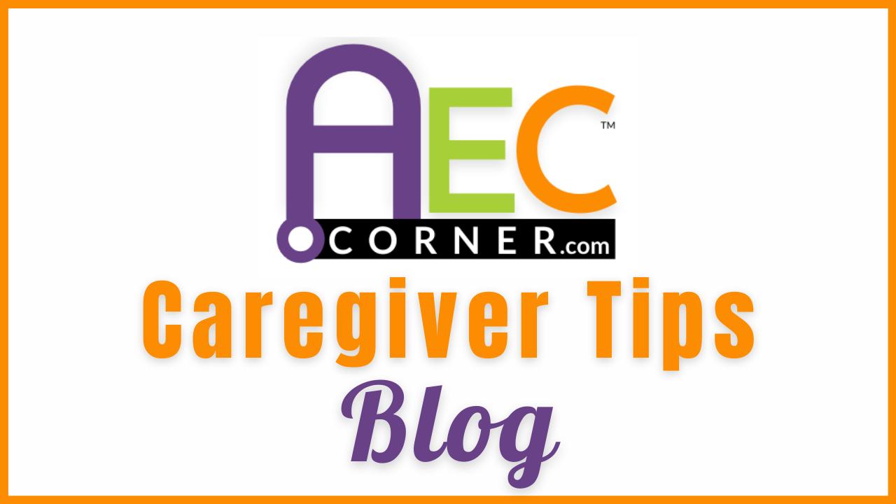 caregiver-tips-blog