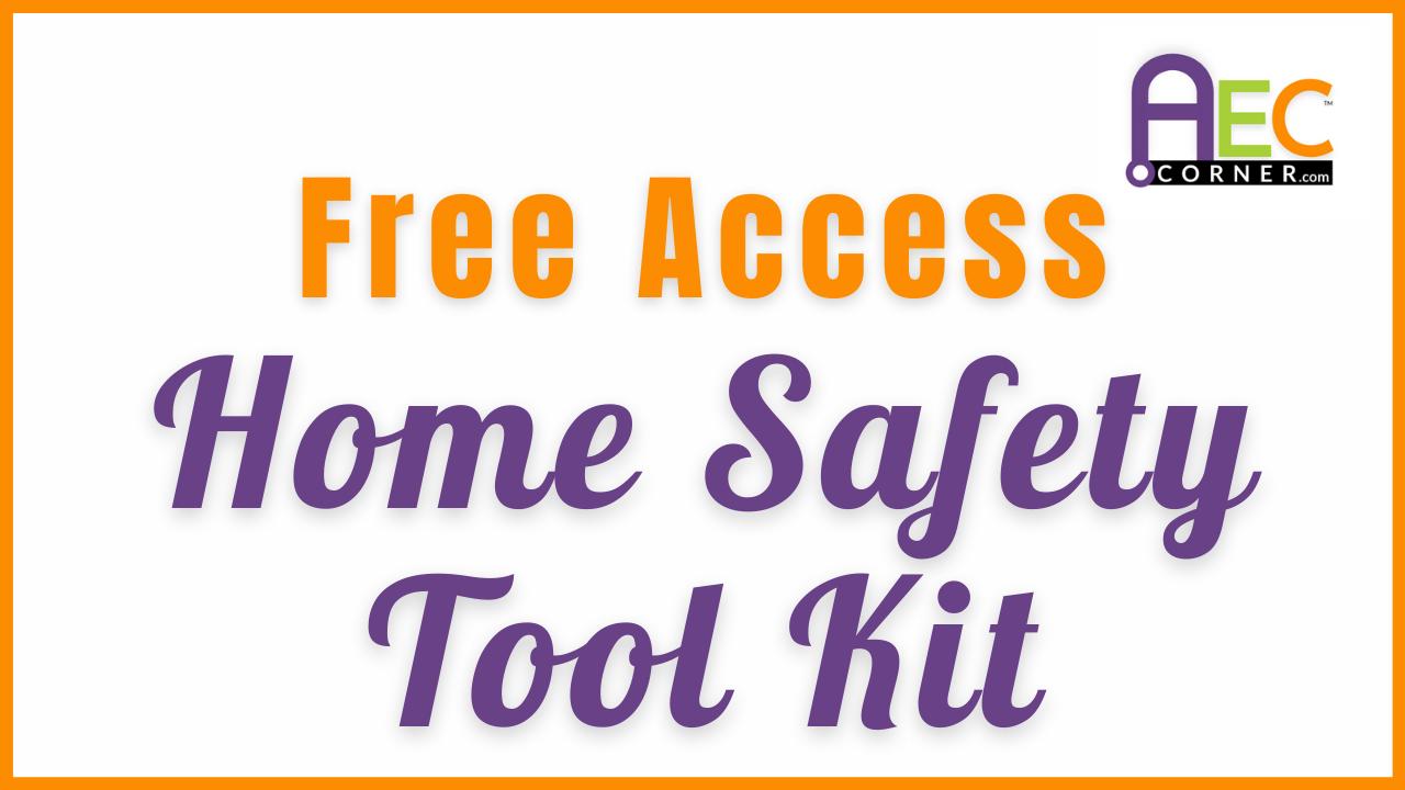 free-access-hstk