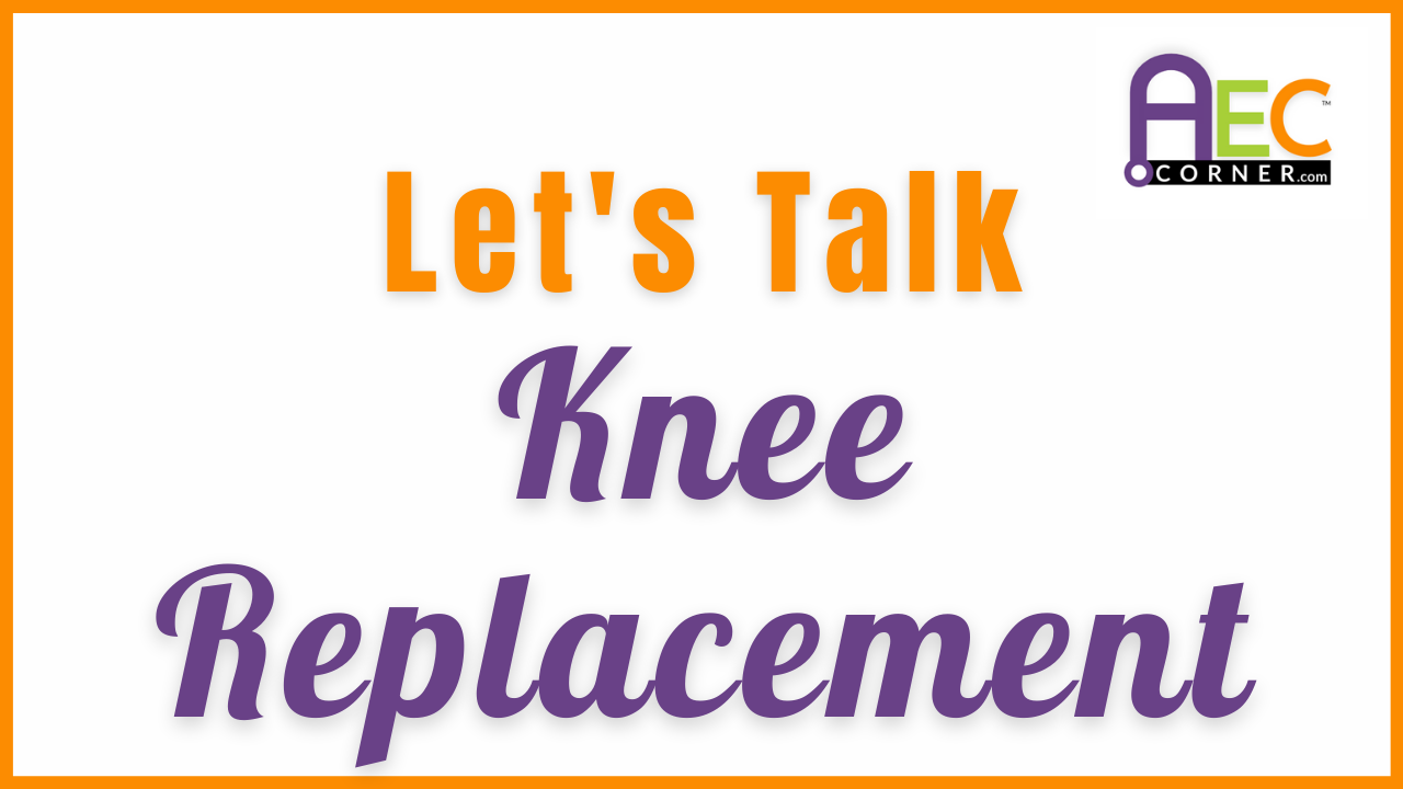 lets-talk-knee-replacement