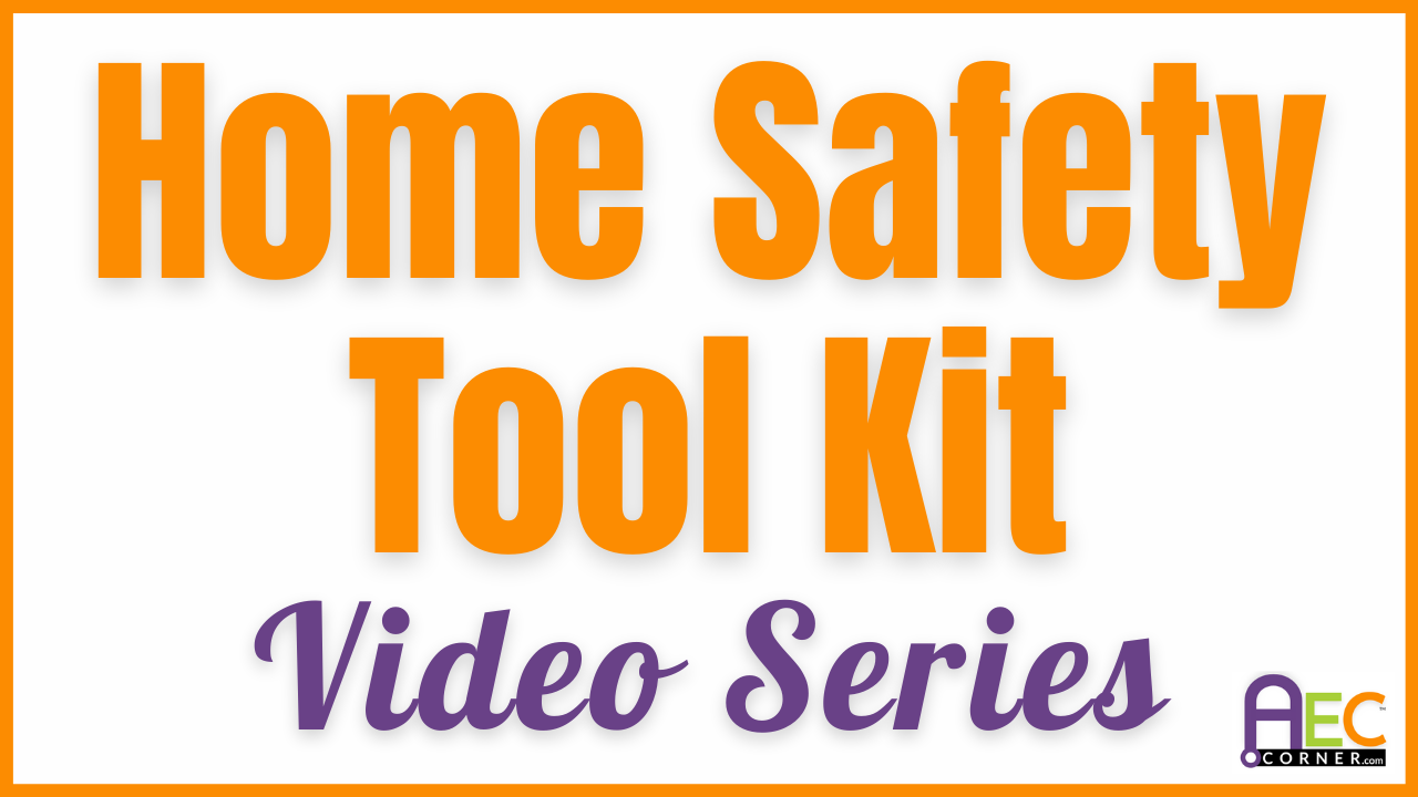 home-safety-tool-kit