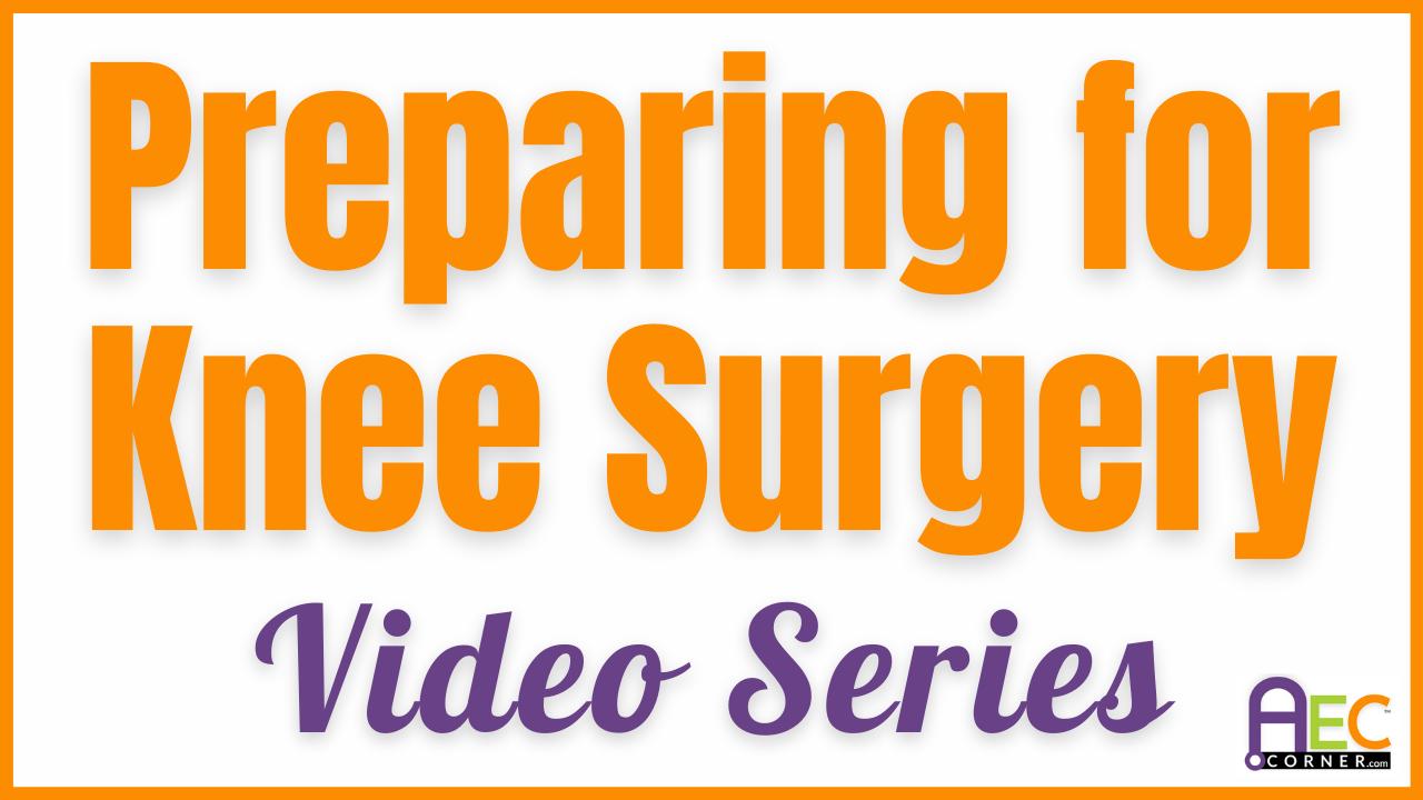 preparing-for-knee-surger