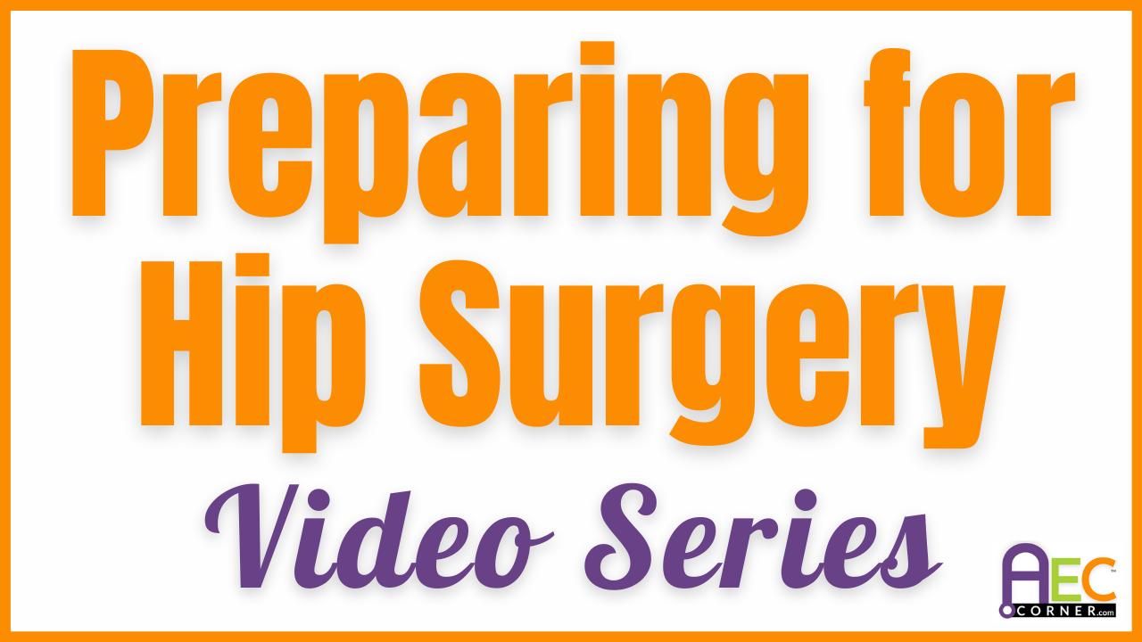preparing-for-hip-surgery