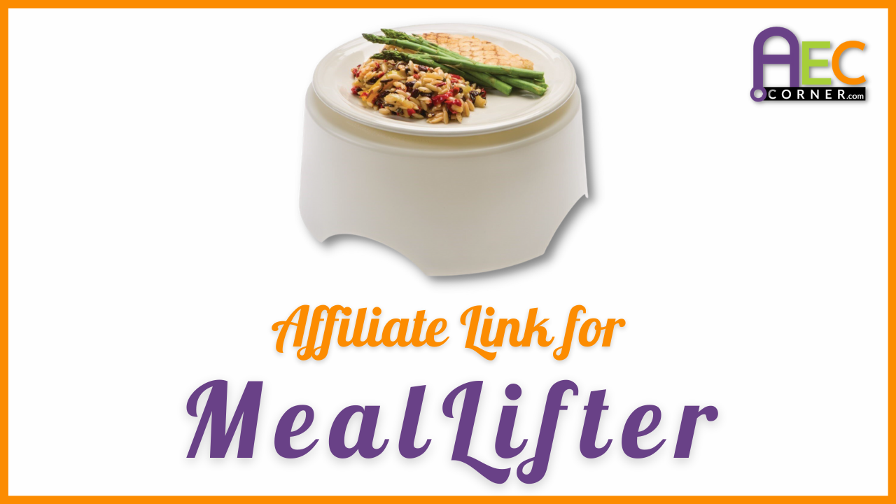 meal-lifter-affiliate-link